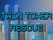 Twin Tower Rescue