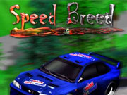 Speed Breed