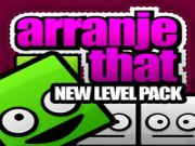 Arranje That Level Pack