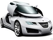 Saab Jigsaw