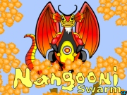 Nangooni Swarm