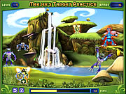 game image