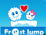 Frost Jump