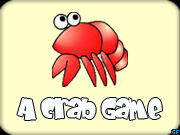 A Crab Game