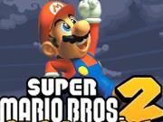 Super Mario Blast